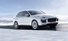 porsche macan 2016 blue meet the 2016 porsche cayenne gts