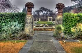 Botanical Gardens Dallas by File Gfp Texas Dallas Arboretum Garden Gate Jpg Wikimedia Commons