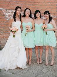 mint bridesmaid dresses on sale a line sweetheart mini coral mint bridesmaid dress