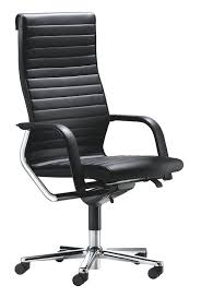 Manager Chair Design Ideas 24 Best Fs Management Images On Pinterest Management Hon Office