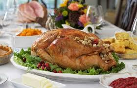 chesapeake choice locust point farm thanksgiving turkey