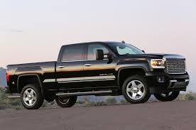lifted gmc 2015 2015 sierra 2500 hd side design 647 cars performance reviews