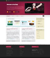 website design tutorial 30 best web design layout photoshop tutorials