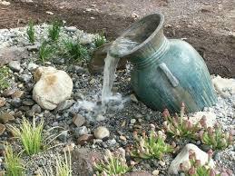 the 25 best water fountains ideas on pinterest garden water