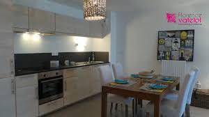 cours de cuisine cancale décoration appartement cancale florence vatelot décoration d