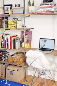 How To Decorate Your College Room 25 Creative Ways To Decorate Your Dorm Room U2014 Diy Budget Friendly