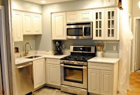 kitchen kitchen cabinets should you replace or reface pictures