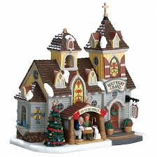 lemax christmas coventry cove by lemax christmas building holy