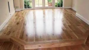 Floormaster Laminate Flooring Need New Hardwood Floor Need Your Old Floor Sanded And Polish