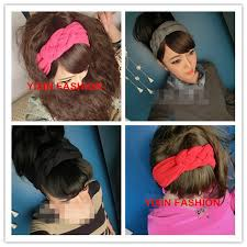 workout headbands compare prices on lycra workout headbands online shopping buy low