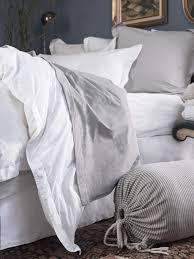 matteo nap flat sheet