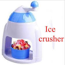 Good Quality Kitchen Utensils by Cheap Kitchen Ice Machine Find Kitchen Ice Machine Deals On Line