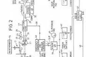 auma actuators schematic wiring wiring diagram