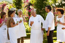 cours de cuisine salon de provence cours de cuisine salon de provence amazing dcembre programme de