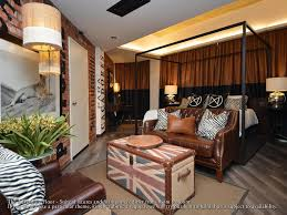 Decorated Rooms Where To Stay In Ipoh 8 Lavish And Affordable Boutique Hotels