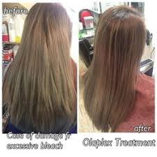 where can you buy olaplex hair treatment olaplex hair treatment singapore at dhoby ghaut