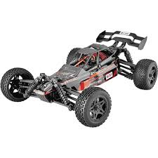 baja buggy rc car reely core brushed 1 10 xs rc model car electric buggy 4wd rtr 2 4