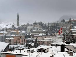 siege social swiss economic forum swiss soldiers sent home from davos for