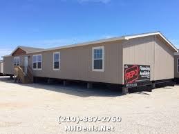 2 Bedroom Mobile Home For Sale by Manufactured Homes