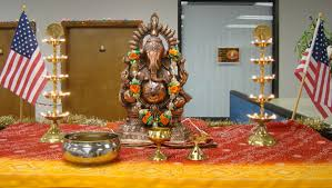 hindu decorations for home diwali decorations ideas for office and home easyday