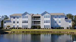Andover Woods Apartments Charlotte North Carolina by Sterling Vlgiii In Myrtle Beach 2 Bedroom S Condo Townhouse For