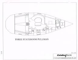 subaru engine diagram diagrams 19201080 jialing atv wiring diagram 2006 u2013 200cc lifan