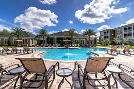 Cheap Pools At Walmart The Oasis At Brandon Luxury Apartments In Brandon Fl