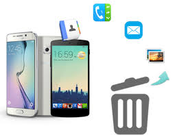recover from android android data recovery recover photos sms contacts from android
