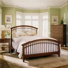 Thomasville Bedroom Furniture Hardware Thomasville Bridges 2 0 Dining Side Chair Story U0026 Lee Furniture
