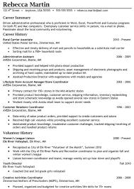 Complete Resume Format Download Complete Resume Corpedo Com