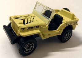 matchbox jeep cherokee image gallery matchbox jeep