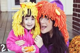 Animal Halloween Costumes Kids 15 Easy Diy Animal Halloween Costumes Kids Babble