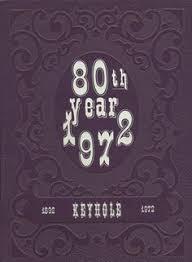 find my yearbook online 1957 high school online yearbook this is my s yearbook