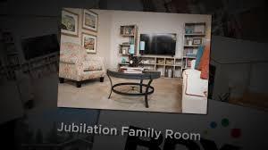 clayton homes lebanon in lebanon mo new homes u0026 floor plans by