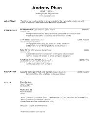 promotional model resume resume sample interpersonal communication skills frizzigame emphasize communication skills resume