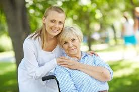 Comfort Keepers In Home Care In Home Senior Care In Arcadia Ca