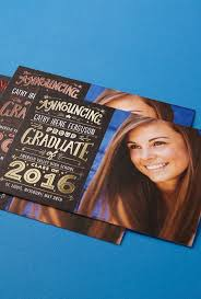 best 25 graduation announcements ideas only on pinterest