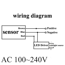 a motion detector light wiring diagram wire coleman mach