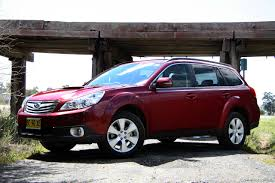 subaru outback diesel review u0026 road test caradvice