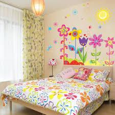 amazon com 72 pcs 3d butterfly stickers home decoration diy