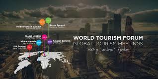 home world tourism forum