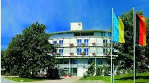 Jordan Bad Biberach Hotel Kapuzinerhof In Biberach An Der Riß U2022 Holidaycheck Baden