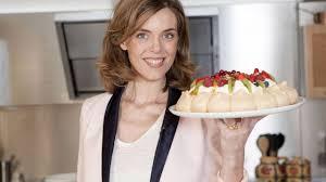 cuisine de julie julie andrieu toutes ses actus et ses recettes l express styles