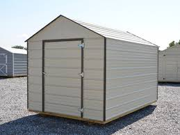 portable best value shed u2013 enterprise center giddings