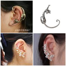 earrings styles search on aliexpress by image