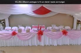 reception halls in az reception chandler az event halls