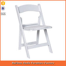 wholesale wedding chairs gold chiavari chairs rentals affordable modern home decor