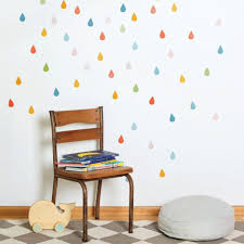 uncategorized wall modern wallpaper room modern nursery wall