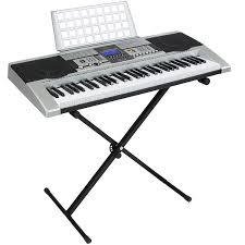 piano keyboard reviews and buying guide amazon com best choice products 61 key music electronic keyboard