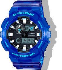 black friday g shock watches most popular g shock watches casio g shock